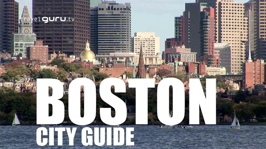 QS发布2022年全球最佳留学城市排名!美国上榜13座