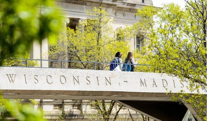 打脸US News!《华盛顿月刊》2021美国大学排名发布